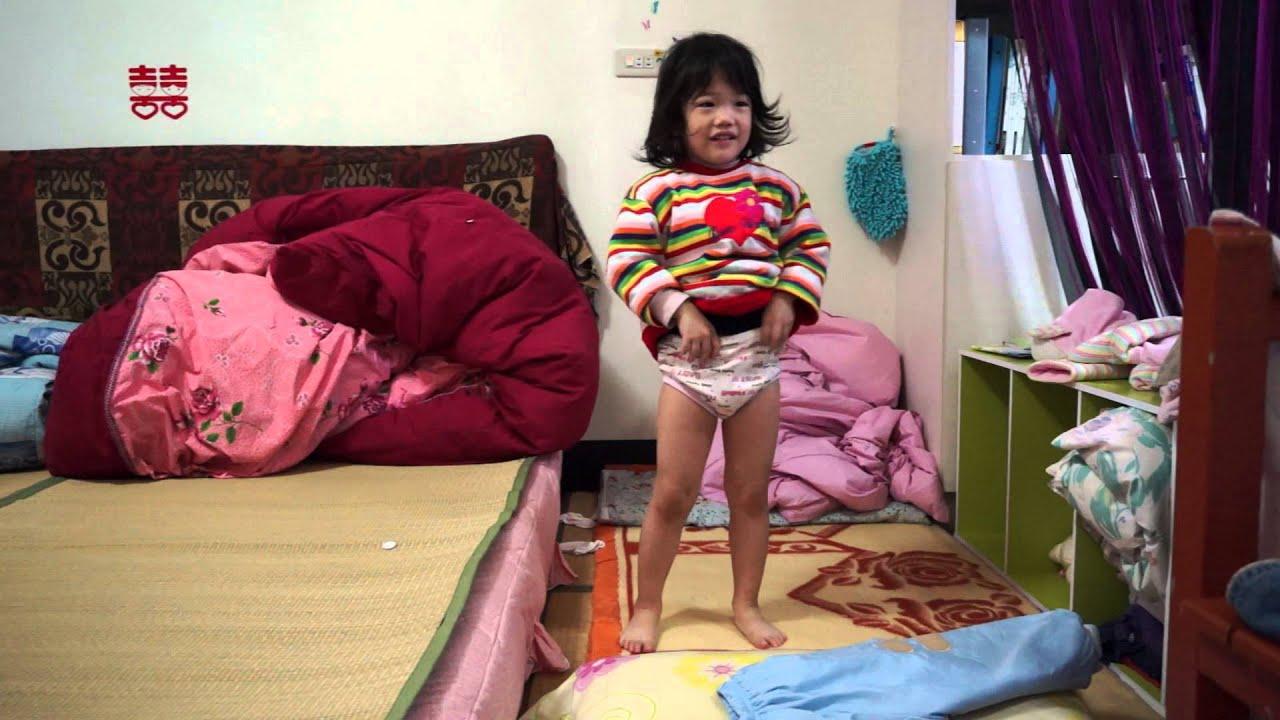 2012-12-23-092658-融融自己穿褲子-NG版-(2Y11M)
