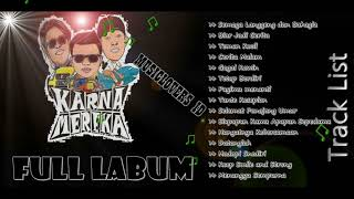 Download lagu KARNAMEREKA | FULL ALBUM