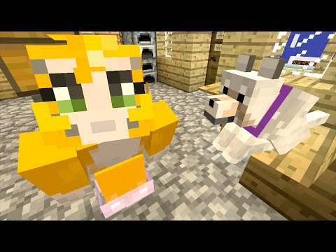 Minecraft Xbox - Tool Trade [414]