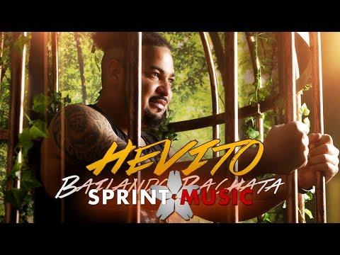 Hevito - Bailando Bachata | Official Single