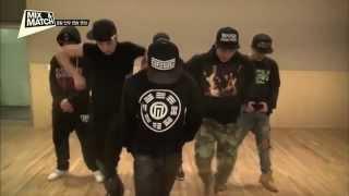 "Download Video iKON Mix & Match ""Get Like Me"" MP3 3GP MP4"