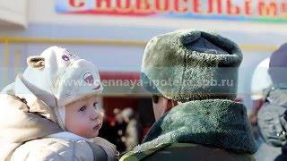 Военная ипотека вторичный рынок от Ленинградского Агентства недвижимости(, 2016-02-18T21:08:55.000Z)