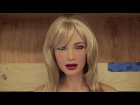 YouPorn - юпорн - Порно Онлайн, Смотреть Порно Видео