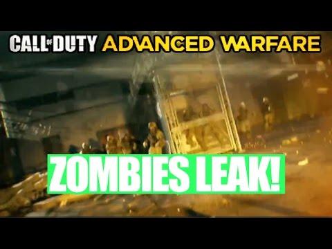 Call of Duty: Advanced Warfare - Wikipedia