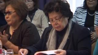 Детали: Институт Конфуция в Калмыкии
