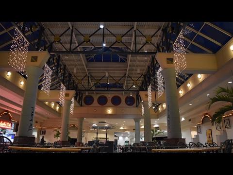 Martinsburg Mall- The Final Walkthrough CLOSED 11/1/16