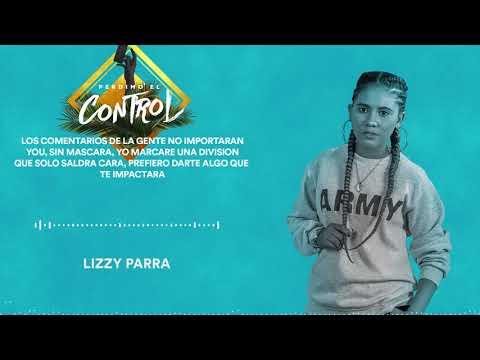 Kanelo Pro - Perdimos El Control Ft Ander Bock - Lizzy Parra - Rich Rock