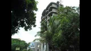 Project video of Mrudul Heights