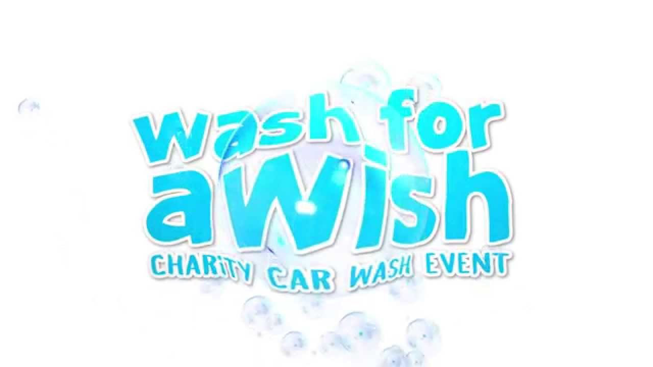 krown wash for a wish charity car wash july 18th 2015 youtube. Black Bedroom Furniture Sets. Home Design Ideas