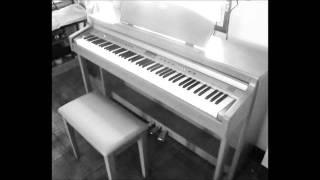 ได้ยินไหม (ดา) เปียโนเวอร์ชั่น