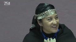 CONVERSATORIO ¡Soy Mapuche!