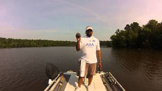 9 11 13 fishing ringtone