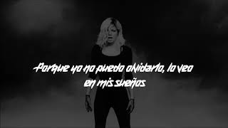 Fergie - Just Like You (Sub Español)