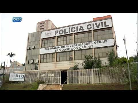 Golpe do falso acidente faz vítimas em São Paulo