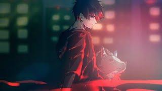 Cities vs everybody | Lorde - team | slowed + reverb |
