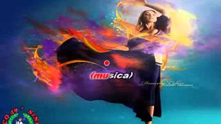 Balla Remix - Umberto Balsamo - by Franco49 - (Karaoke)