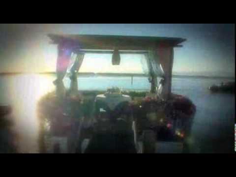 Matrimonio Spiaggia Bibione : Matrimonio in spiaggia ristorante ai casoni bibione youtube