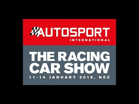friday-autosport-international-2018