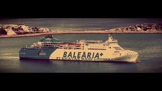 Ghadi Tab9a Fiya Ghir L Mima 2017 Video
