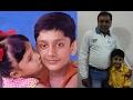 Soham Chowdhury 'bandhan' Of Rakhi Bandhan Bengali Tv Serial | Soham Chowdhury With His Real Family video