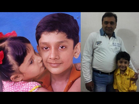 Soham Chowdhury 'Bandhan' of Rakhi Bandhan Bengali TV Serial | Soham  Chowdhury with his Real Family