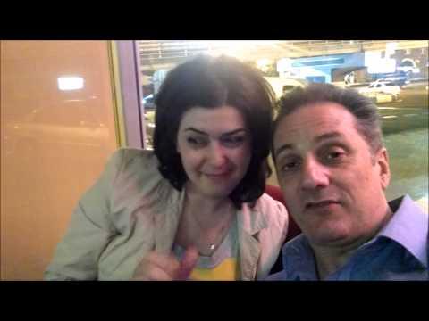 Armenia May 2014 Movie