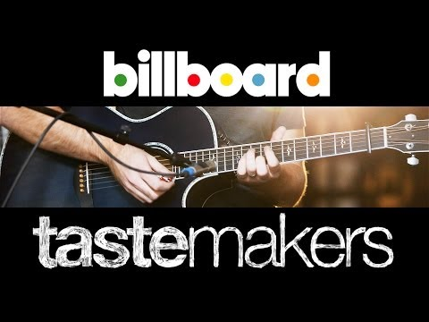Billboard's YouTube Music Awards Playlist