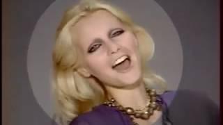 Patty Pravo - Le poète '1970)