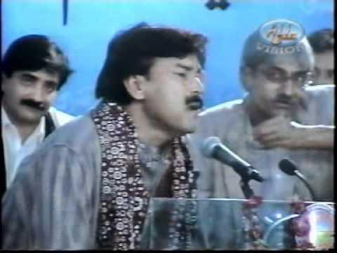 Jashn-e-Murtazvi Karachi 2004 Part7