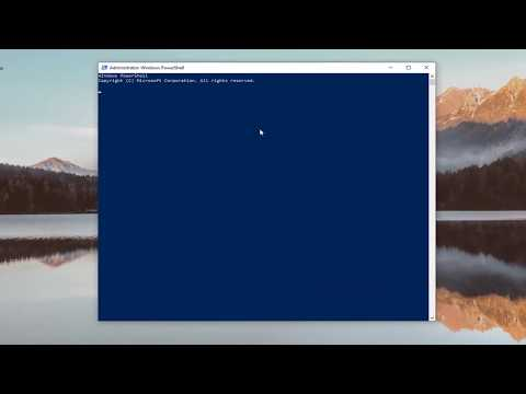 Can't Open Disk Management In Windows 10 FIX [Tutorial]