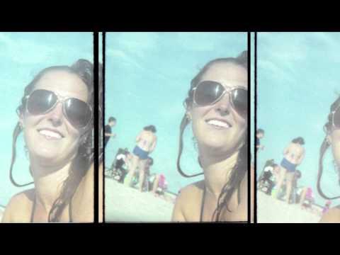 Spoonboy - My Antonia (Oktomat 35mm Movie)