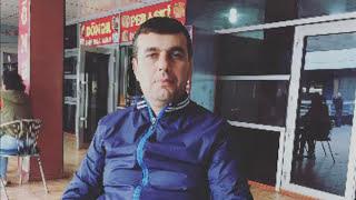 Rehman Basilmaz Tirbunal