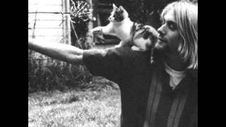 Kurt Cobain - Do Re Mi