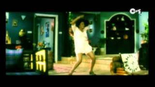 Makhna Remix - Bade Miyan Chote Miyan