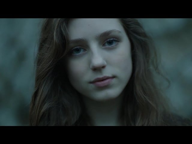 Birdy - Skinny Love [One Take Music Video]