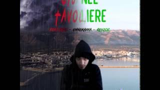 Robb MC - Giù Nel Tavoliere (Audio) feat. EnneKappa & Reyzor
