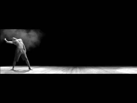 James Arthur - Recovery - contemporary dance - STDL