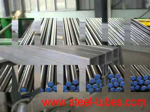 steel tube manufacturers,stainless steel welded tube,stainless steel tubing fittings