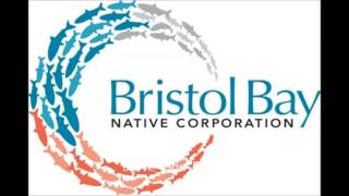 Bristol Bay Native Corporation Radio Ad - Balance