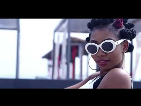 Video: Abanz - Flame | @abanz_is_here
