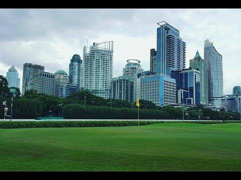 Skyline Vietnam 2018/ developing so fast !