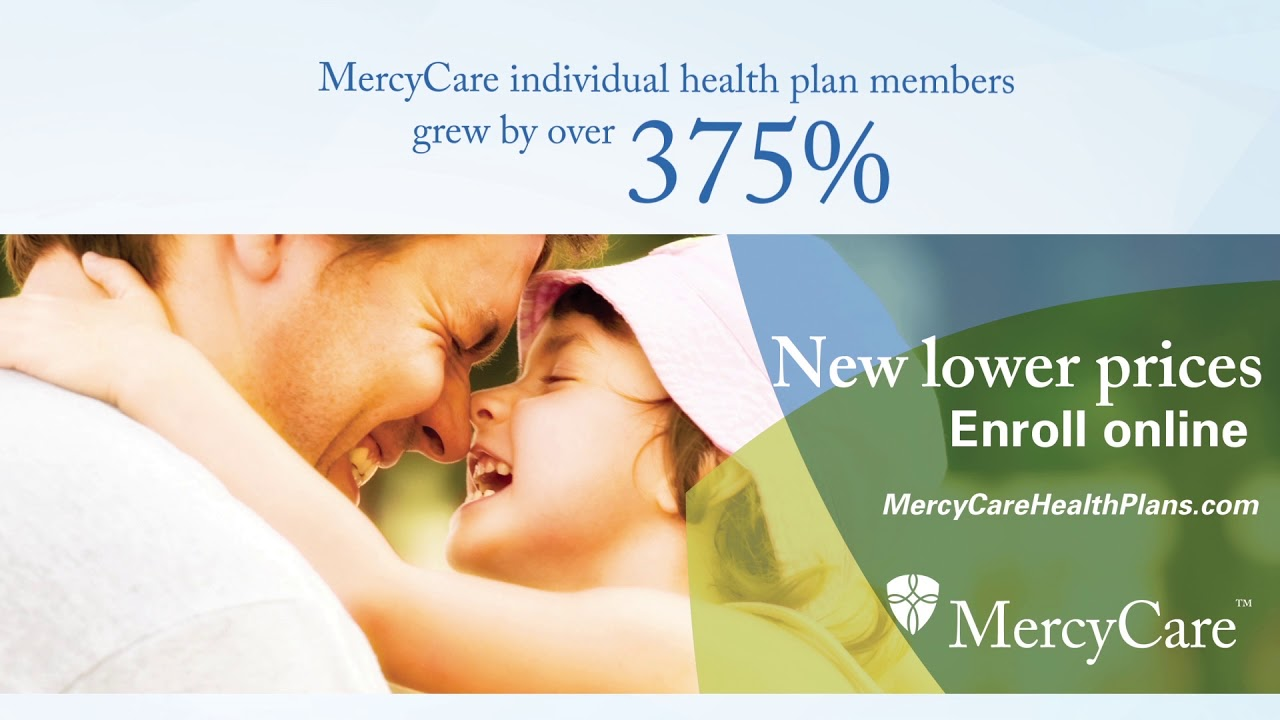 Hematology and Oncology Physician at Mercyhealth