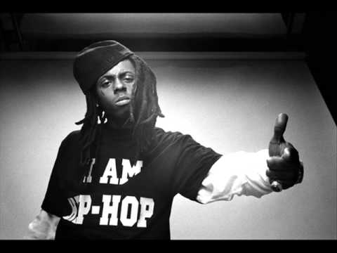 Lil Wayne  One Night Only prod  StreetRunner