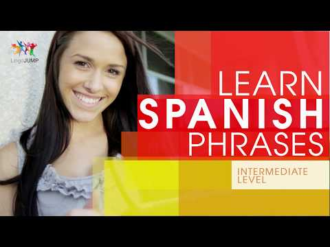 learn-spanish-phrases---intermediate-level!-learn-important-spanish-words,-phrases-&-grammar---fast!