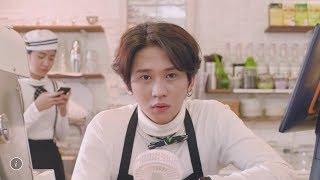 [MV TEASER] อยากมีเเฟนเเล้ว - Lipta Feat. Lazyloxy