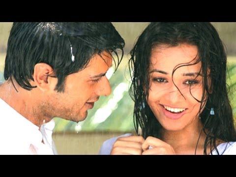 manasa-adagava-video-song---shiva-2006-movie---mohit-ahlawat,nisha-kothari