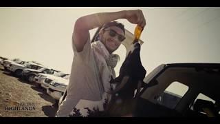 Oman Travel Experience - Golden Highlands