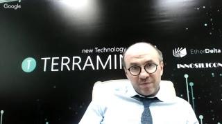 Terraminer 27-02-2018