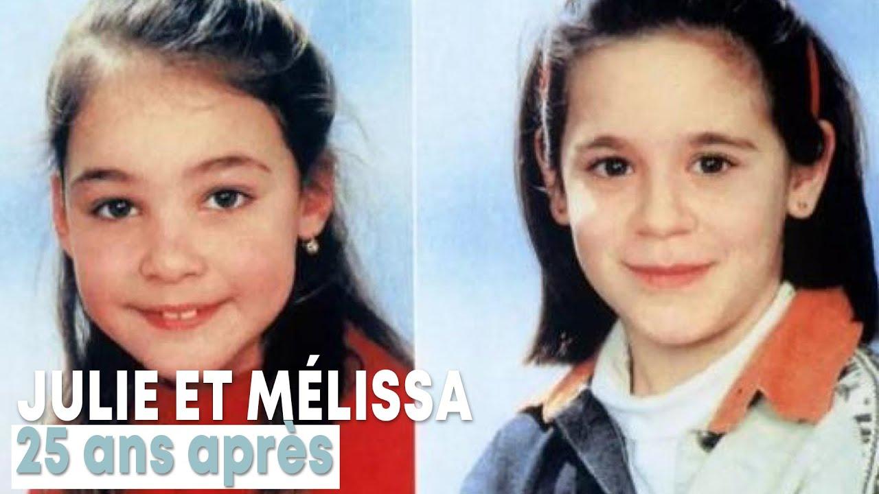 Download Affaire Dutroux : Julie et Melissa, il y a 25 ans