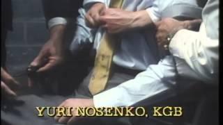 Yuri Nosenko, Kgb Trailer 1986
